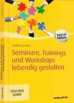 Haufe_Seminare_Trainings_und_Workshops_lebendig_gestalten.jpg