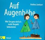 W_aufAugenhoehe